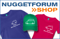 Nuggetforum Shop Banner