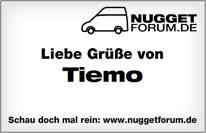 Nugget Forum