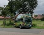 Busfahrer100s Avatar