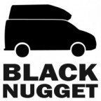 Black Nuggets Avatar