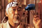 Mr. MyNuggys Avatar
