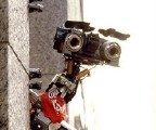 Johnny 5s Avatar