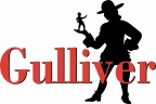 Gullivers Avatar